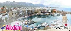 salamis bay conti zypern